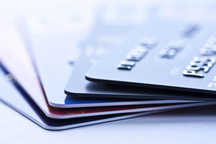 Settle debt or pay in fullwhats better for your credit reheart Gallery