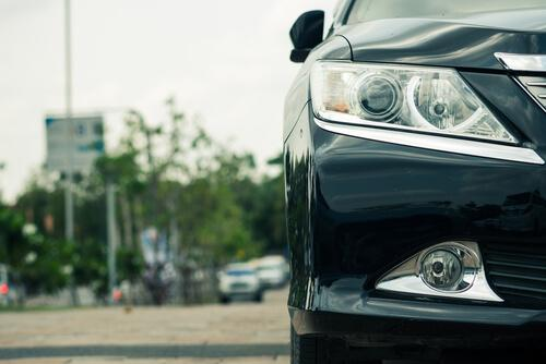 6 Things You Should Know Before Buying a New Car