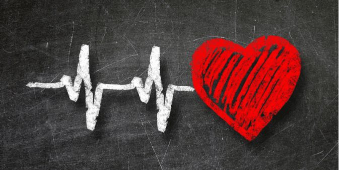 Can Exercise Lower Your Blood Pressure?