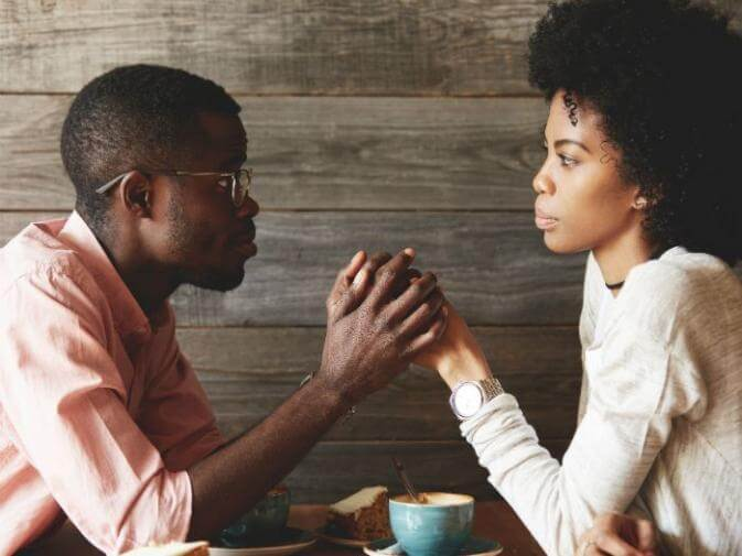 5 Ways to Forgive People (Even Those Who Don't Apologize)   Savvy Psychologist