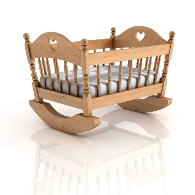 Tips For Transitioning Your Child From Crib To Bed