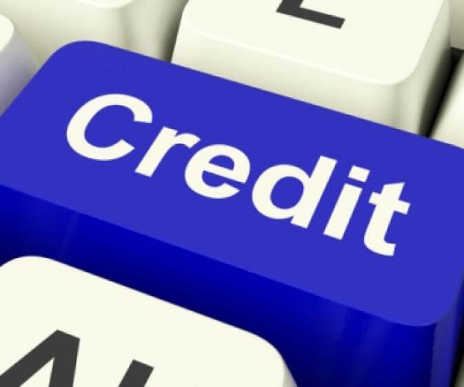 Does a business credit card affect your personal credit quick audio reheart Images