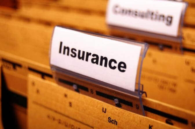 Term Life Insurance –The Smart Way To Save Money