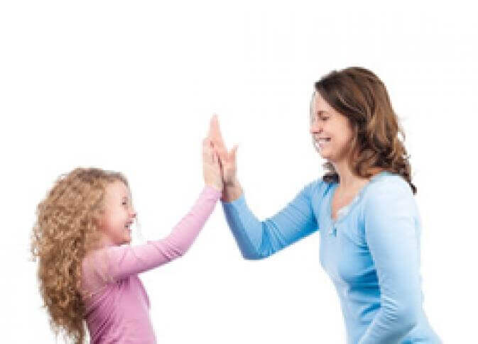 know how to interact with and respond to children and young people Communicating effectively with children and effectively communicate with children and young people to respond to the young people in relation.