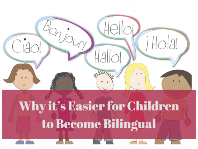 easier_for_children_to_become_bilingual