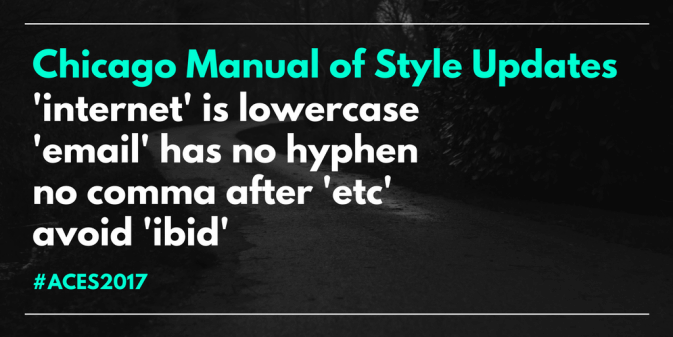 the chicago manual of style 17th edition pdf