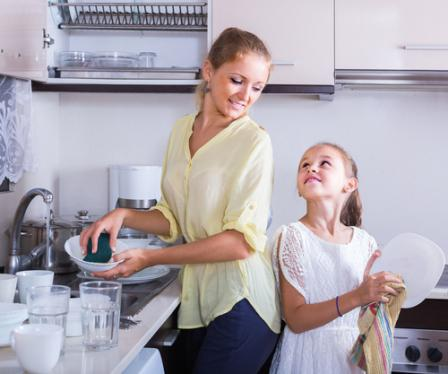 5 Essential Tips to Prevent Kitchen Disasters