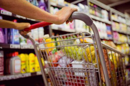7 Money-Saving Tricks at Grocery Stores