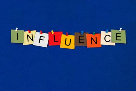 how to talk dirty and influence