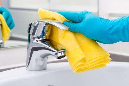 Image result for bathroom cleaning images