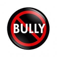 What Exactly is Workplace Bullying?