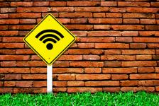 The Dangers of Unsecured Wifi Hotspots