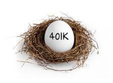 Money Girl Q & A: Does the 401(k) Contribution Limit Include Employer Matching?