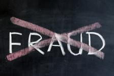 What Is a Fraud Alert for Your Credit Report?