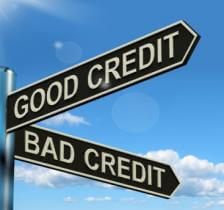 7 Essential Rules to Build Credit Fast