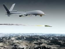 Are Drone Attacks Against Americans Legal?