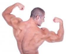 What's the Best Way to Build Muscle and Lose Fat?