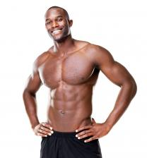 Shortcut To Six Pack Abs