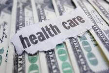 Get Health Insurance through Obamacare