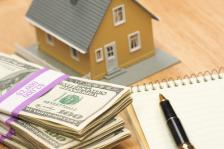 Can I Use My 401(k) Retirement Plan to Buy a Home?