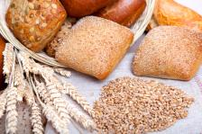 What to Eat Instead of Grains